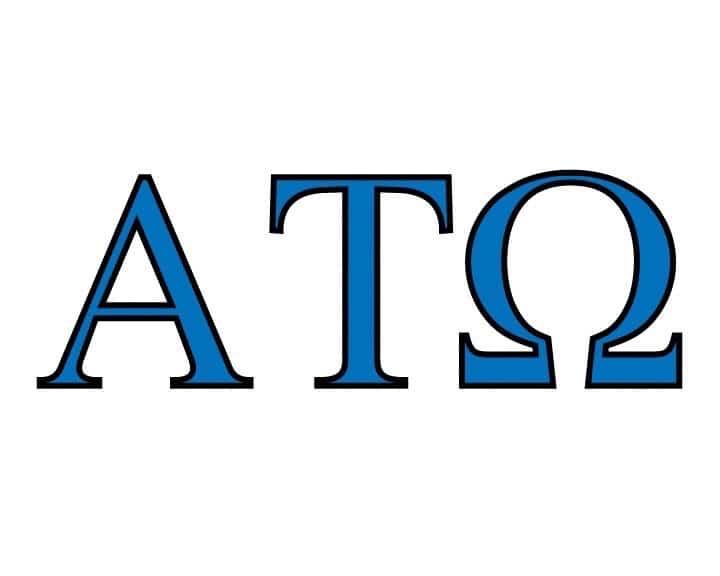 Indiana University suspends Alpha Tau Omega fraternity