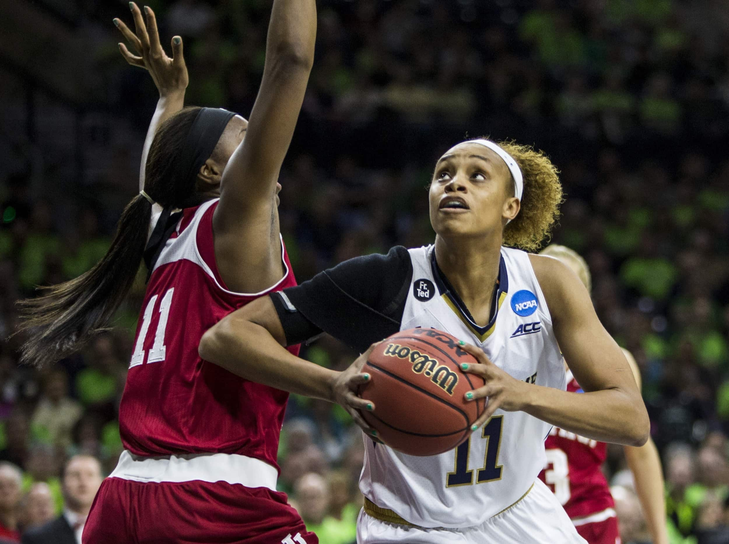 boro womens basketball coach - 840×630