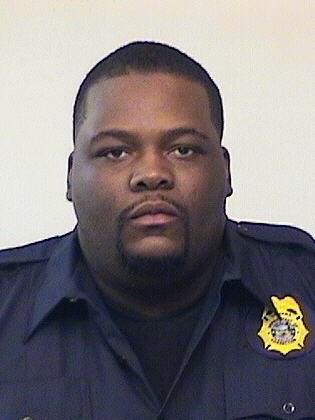Indiana State Prison officer arrested on trafficking
