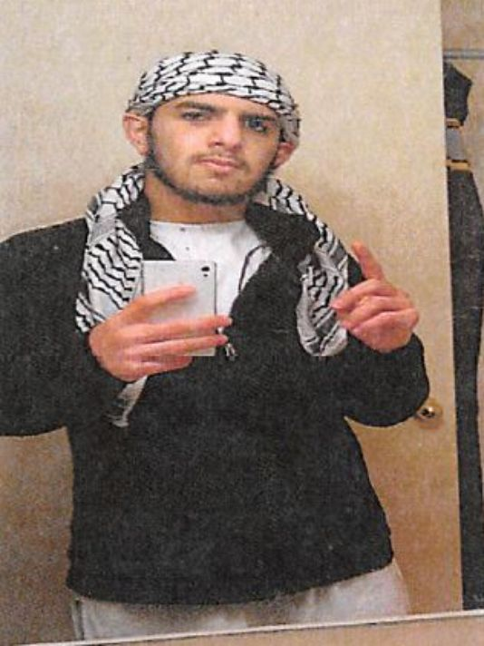 indiana teen tried to join isis police say
