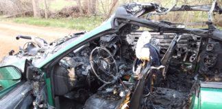 Michigan car crash Archives - 95 3 MNC