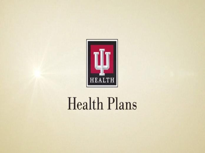 Indiana University Health to settle whistleblower lawsuit