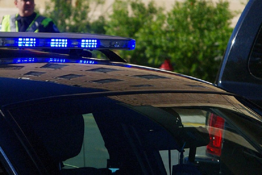 Parents on alert: Man approaching children in Middlebury - 95 3 MNC