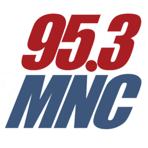 www.953mnc.com