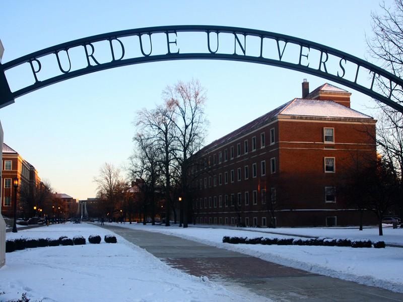 Purdue Academic Calendar 2022 2023.Purdue University Tuition Freeze To Remain In Place Despite Pandemic 95 3 Mnc