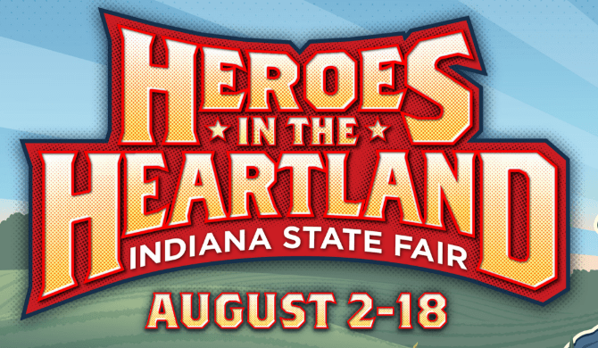 Indiana State Fair announces more free concerts - 95 3 MNC