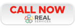 call real services