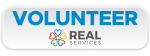 volunteer real services