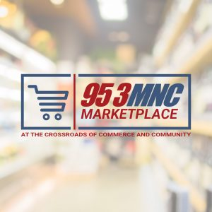 953-MNC-Marketplace-Podcast