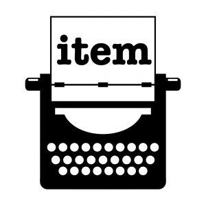 item-logo1400