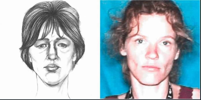 Steuben County police identify body found in 1999 - 95 3 MNC